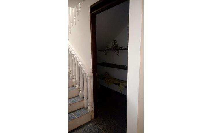 Foto de casa en venta en  , unidad del valle, tampico, tamaulipas, 1829920 No. 05
