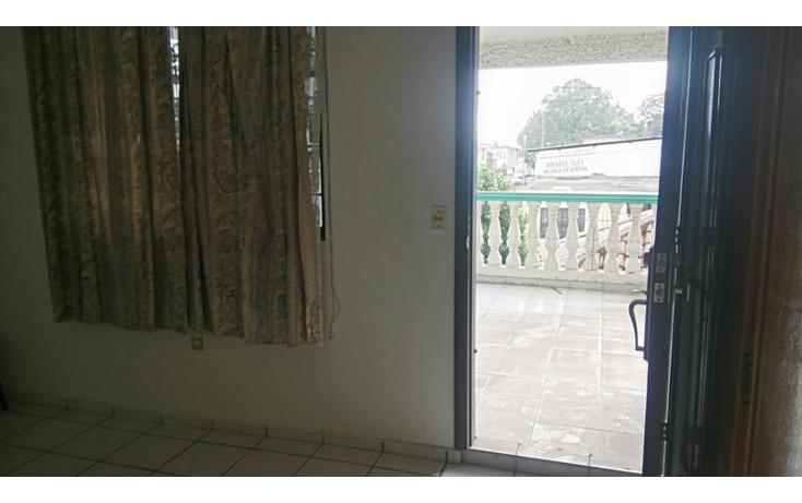 Foto de casa en venta en  , unidad del valle, tampico, tamaulipas, 1829920 No. 07