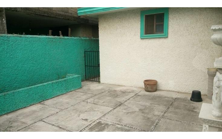 Foto de casa en venta en  , unidad del valle, tampico, tamaulipas, 1829920 No. 08