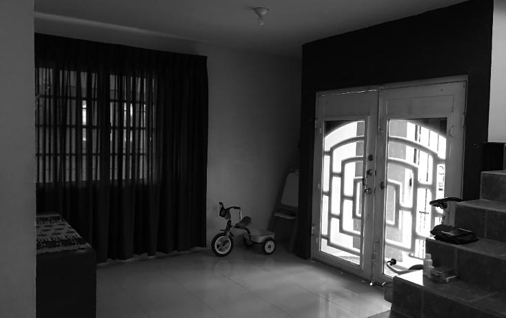 Foto de casa en venta en  , unidad del valle, tampico, tamaulipas, 1927266 No. 03