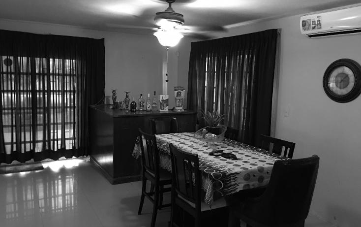 Foto de casa en venta en  , unidad del valle, tampico, tamaulipas, 1927266 No. 04
