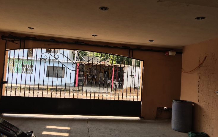 Foto de casa en venta en  , unidad del valle, tampico, tamaulipas, 1927266 No. 12