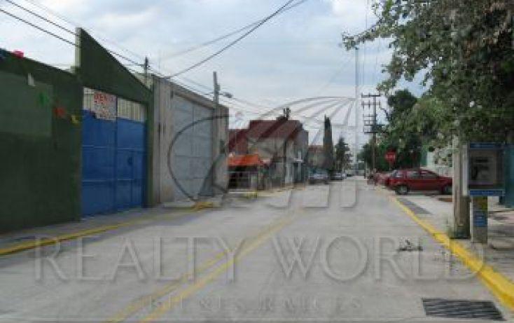 Foto de bodega en renta en, unidad electricistas, tultitlán, estado de méxico, 1034985 no 01