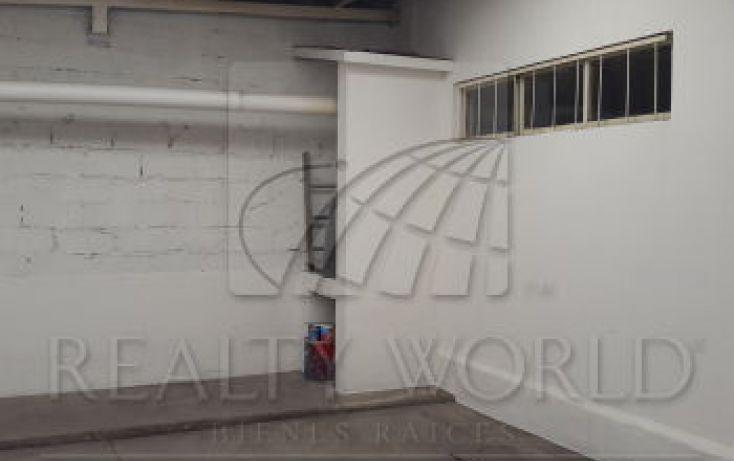 Foto de bodega en renta en, unidad electricistas, tultitlán, estado de méxico, 1034985 no 10