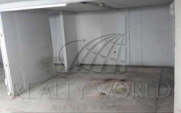 Foto de bodega en renta en, unidad electricistas, tultitlán, estado de méxico, 1034985 no 17