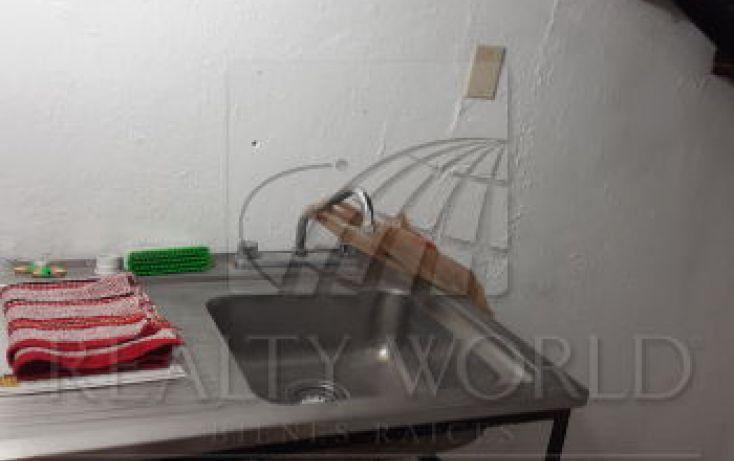 Foto de bodega en renta en, unidad electricistas, tultitlán, estado de méxico, 1034985 no 19