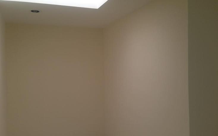 Foto de casa en venta en  , unidad ganadera, aguascalientes, aguascalientes, 1162595 No. 06