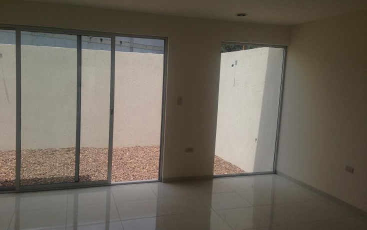 Foto de casa en venta en  , unidad ganadera, aguascalientes, aguascalientes, 1162595 No. 07