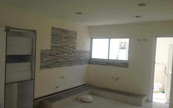 Foto de casa en venta en  , unidad ganadera, aguascalientes, aguascalientes, 1162595 No. 09