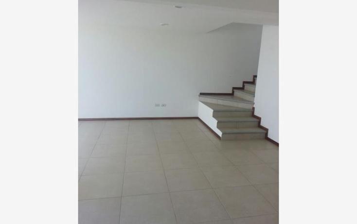 Foto de casa en venta en  , unidad guadalupe, puebla, puebla, 395711 No. 06