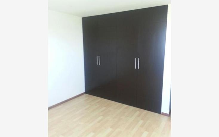Foto de casa en venta en  , unidad guadalupe, puebla, puebla, 395711 No. 09