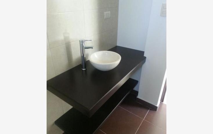 Foto de casa en venta en  , unidad guadalupe, puebla, puebla, 395711 No. 11