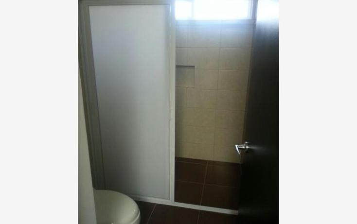 Foto de casa en venta en  , unidad guadalupe, puebla, puebla, 395711 No. 13