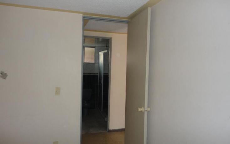 Foto de casa en venta en unidad hab santa maria magdalena 41, el arenal o el pantano, coacalco de berriozábal, estado de méxico, 1650202 no 04