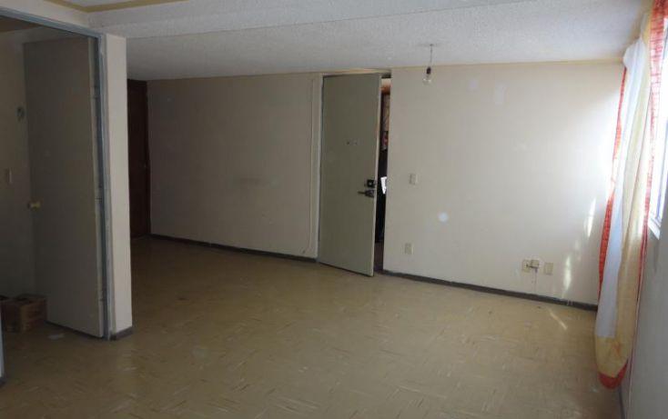 Foto de casa en venta en unidad hab santa maria magdalena 41, el arenal o el pantano, coacalco de berriozábal, estado de méxico, 1650202 no 06