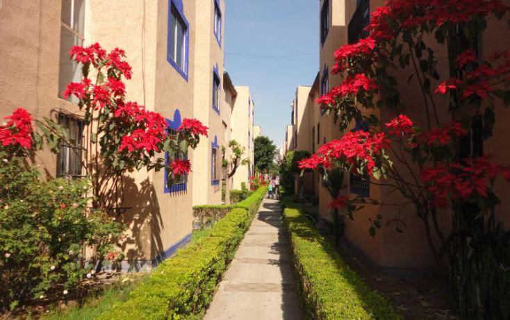 Foto de casa en venta en unidad hab santa maria magdalena 41, el arenal o el pantano, coacalco de berriozábal, estado de méxico, 1650202 no 08