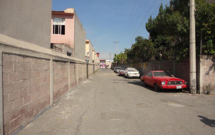 Foto de casa en venta en unidad hab santa maria magdalena 41, el arenal o el pantano, coacalco de berriozábal, estado de méxico, 1650202 no 09