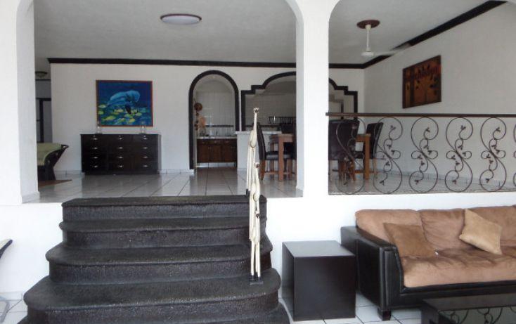 Foto de casa en venta en unidad habitacional adolfo lopez mateos casa 3 3, adolfo lópez mateos, acapulco de juárez, guerrero, 1773322 no 03