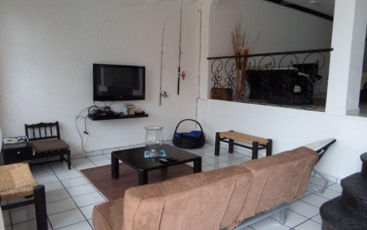 Foto de casa en venta en unidad habitacional adolfo lopez mateos casa 3 3, adolfo lópez mateos, acapulco de juárez, guerrero, 1773322 no 04