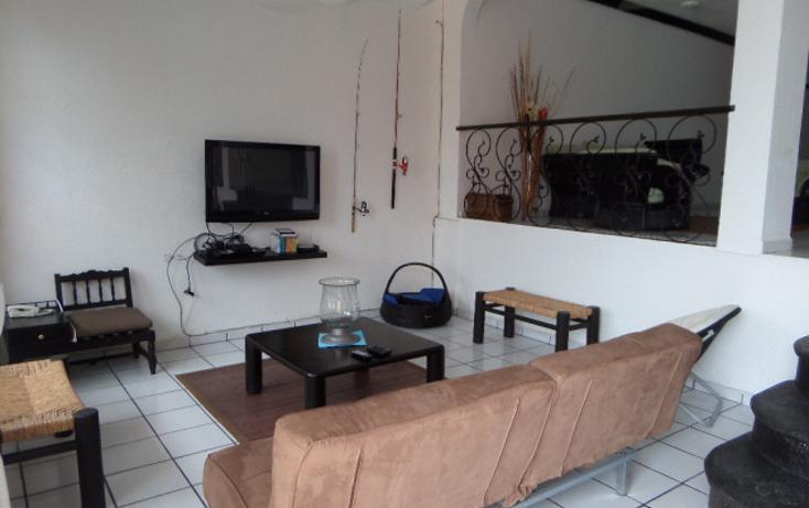 Foto de casa en venta en unidad habitacional adolfo lopez mateos casa 3 3 , adolfo lópez mateos, acapulco de juárez, guerrero, 1773322 No. 04