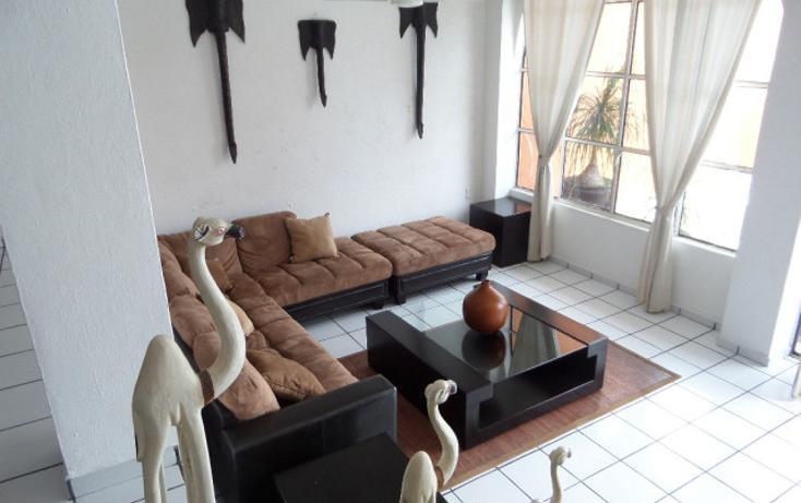 Foto de casa en venta en unidad habitacional adolfo lopez mateos casa 3 3 , adolfo lópez mateos, acapulco de juárez, guerrero, 1773322 No. 08