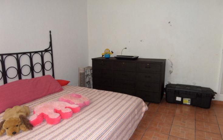 Foto de casa en venta en unidad habitacional adolfo lopez mateos casa 3 3 , adolfo lópez mateos, acapulco de juárez, guerrero, 1773322 No. 09
