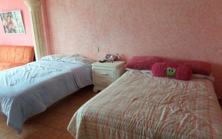 Foto de casa en venta en unidad habitacional adolfo lopez mateos casa 3 3 , adolfo lópez mateos, acapulco de juárez, guerrero, 1773322 No. 10