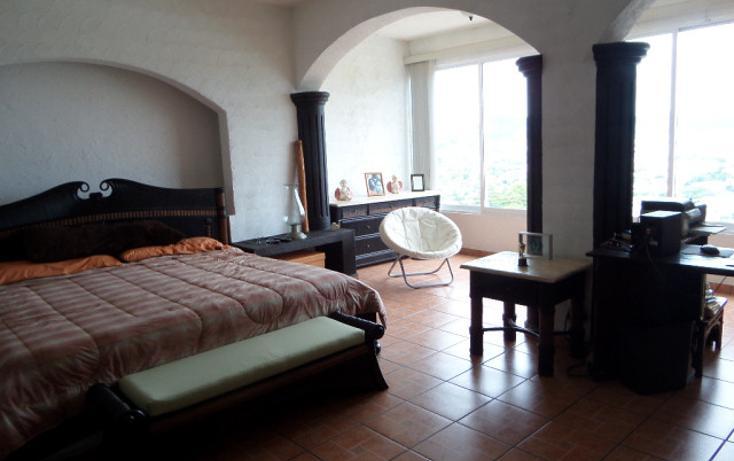 Foto de casa en venta en unidad habitacional adolfo lopez mateos casa 3 3, adolfo lópez mateos, acapulco de juárez, guerrero, 1773322 no 12