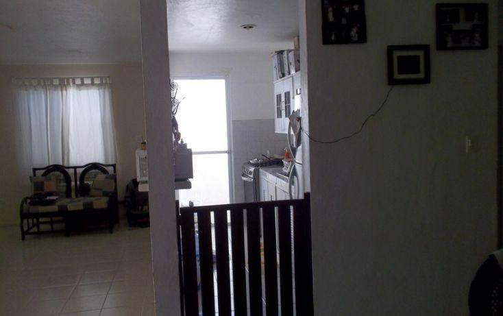 Foto de casa en venta en, unidad habitacional ctm, mérida, yucatán, 1119343 no 06