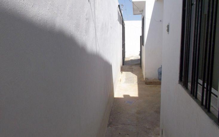 Foto de casa en venta en, unidad habitacional ctm, mérida, yucatán, 1119343 no 08