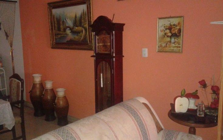 Foto de casa en venta en, unidad habitacional ctm, mérida, yucatán, 1511075 no 06
