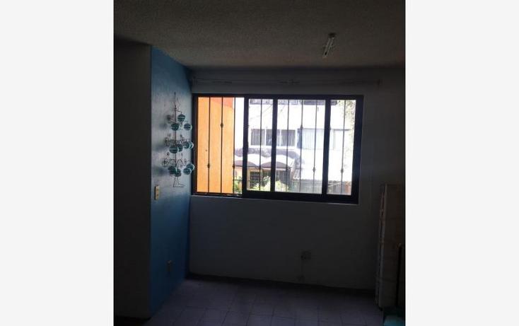 Foto de departamento en renta en unidad habitacional lindavista vallejo 101, vallejo, gustavo a. madero, distrito federal, 0 No. 01