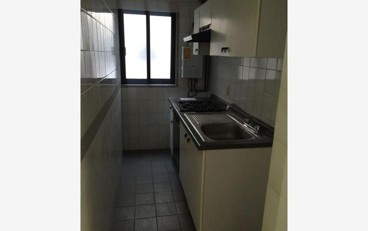 Foto de departamento en renta en unidad habitacional lindavista vallejo 101, vallejo, gustavo a. madero, distrito federal, 0 No. 02