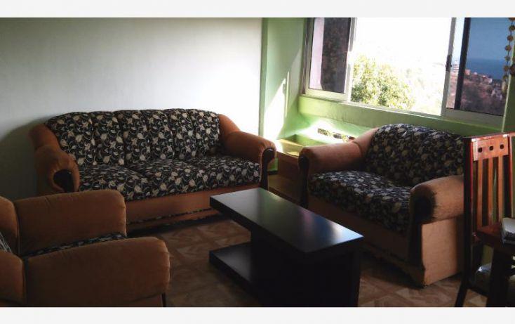 Foto de departamento en venta en unidad habitacional mozimba 1, mozimba, acapulco de juárez, guerrero, 1980334 no 02