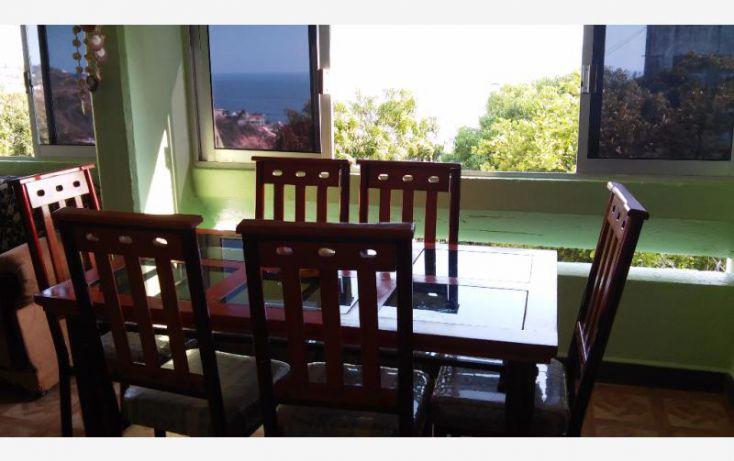 Foto de departamento en venta en unidad habitacional mozimba 1, mozimba, acapulco de juárez, guerrero, 1980334 no 03