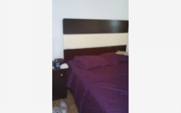 Foto de departamento en venta en unidad habitacional mozimba 1, mozimba, acapulco de juárez, guerrero, 1980334 no 06