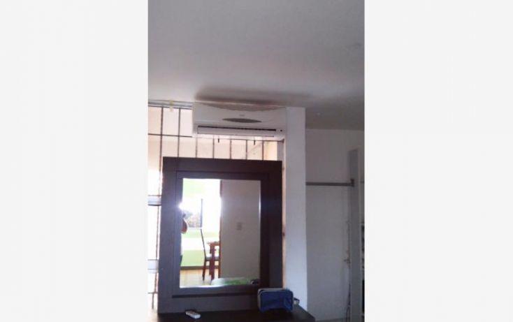 Foto de departamento en venta en unidad habitacional mozimba 1, mozimba, acapulco de juárez, guerrero, 1980334 no 07