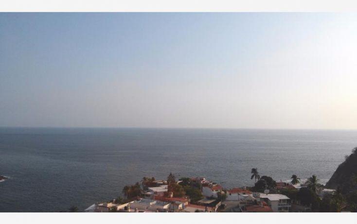 Foto de departamento en venta en unidad habitacional mozimba 1, mozimba, acapulco de juárez, guerrero, 1980334 no 08