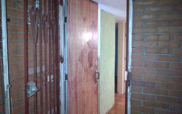 Foto de departamento en venta en unidad habitacional tenayo edif b25 depto 102, el tenayo, tlalnepantla de baz, estado de méxico, 1799033 no 02