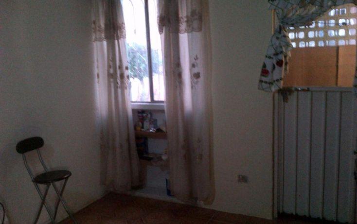 Foto de departamento en venta en unidad habitacional tenayo edif b25 depto 102, el tenayo, tlalnepantla de baz, estado de méxico, 1799033 no 03