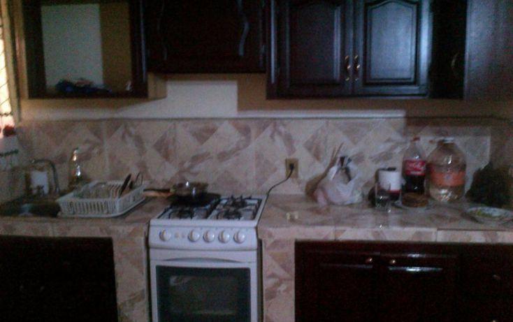 Foto de departamento en venta en unidad habitacional tenayo edif b25 depto 102, el tenayo, tlalnepantla de baz, estado de méxico, 1799033 no 04
