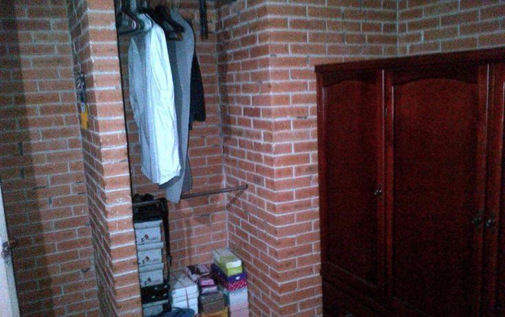 Foto de departamento en venta en unidad habitacional tenayo edif b25 depto 102, el tenayo, tlalnepantla de baz, estado de méxico, 1799033 no 05