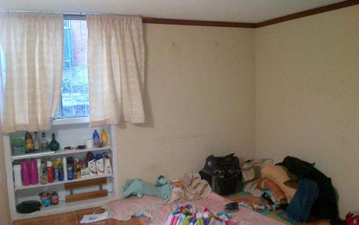 Foto de departamento en venta en unidad habitacional tenayo edif b25 depto 102, el tenayo, tlalnepantla de baz, estado de méxico, 1799033 no 07