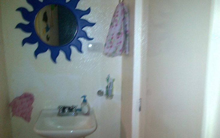 Foto de departamento en venta en unidad habitacional tenayo edif b25 depto 102, el tenayo, tlalnepantla de baz, estado de méxico, 1799033 no 08