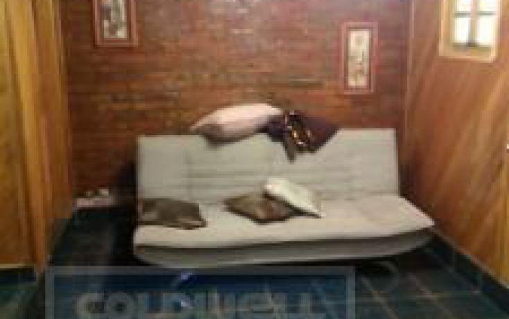 Foto de casa en venta en, unidad independencia imss, la magdalena contreras, df, 1850968 no 03