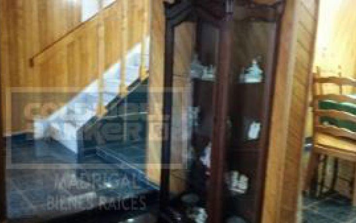 Foto de casa en venta en, unidad independencia imss, la magdalena contreras, df, 1850968 no 06