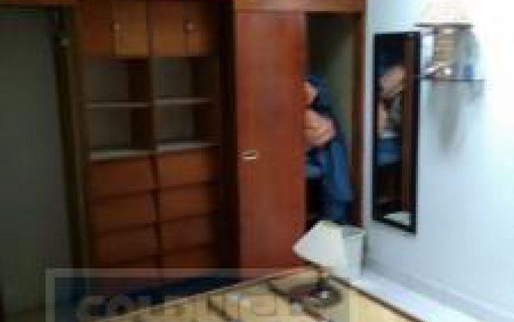 Foto de casa en venta en, unidad independencia imss, la magdalena contreras, df, 1850968 no 08