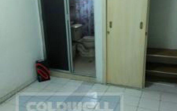 Foto de casa en venta en, unidad independencia imss, la magdalena contreras, df, 1850968 no 09
