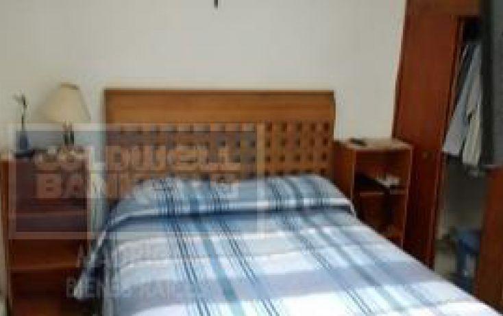 Foto de casa en venta en, unidad independencia imss, la magdalena contreras, df, 1850968 no 11
