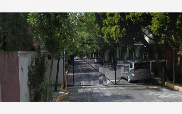 Foto de departamento en renta en, unidad independencia imss, la magdalena contreras, df, 2032232 no 01
